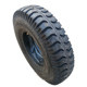 China factory New product bias truck tires 825-16 trailer pattern tyres