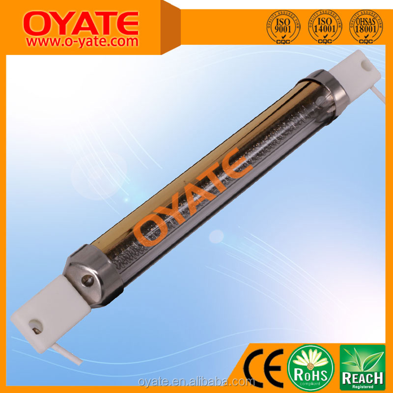 toaster oven quartz infrared heating element