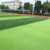 Whats app +86 13694283101 High quality natural landscape 4cm green grass artificial grass