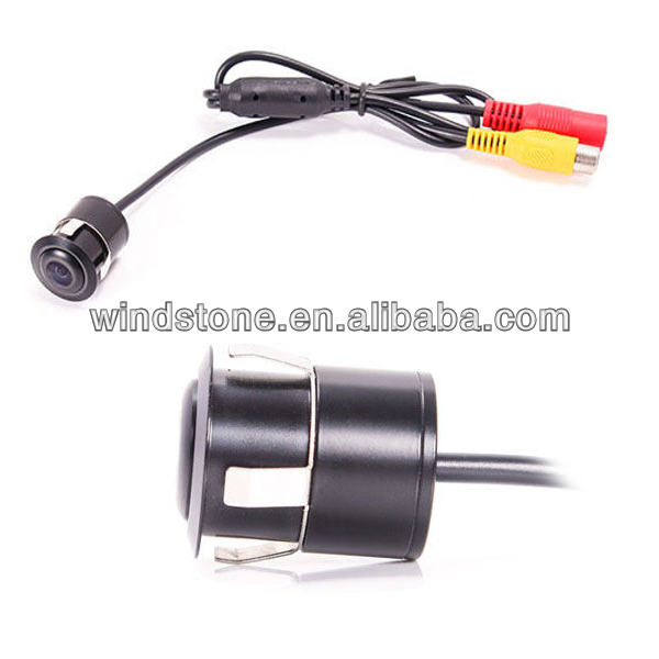 Car Camera Chevrolet Captiva Accessories01.jpg