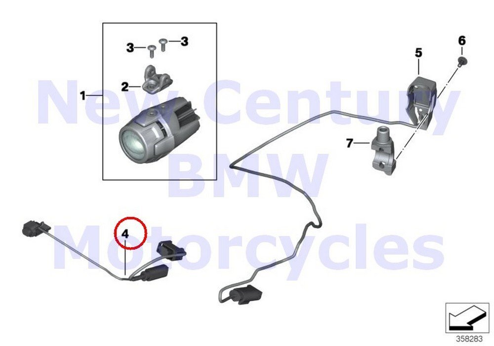 Cheap R1200gs Auxiliary Lights, find R1200gs Auxiliary Lights deals ...