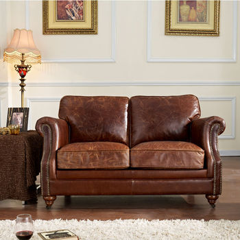 Awesome Vintage Retro Pemberton Brown Leather Chesterfield Sofa Buy Brown Leather Chesterfield Sofa Pemberton Chesterfield Sofa Retro Chesterfield Sofa Pabps2019 Chair Design Images Pabps2019Com