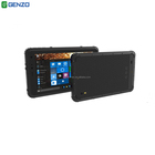 8 inch car mounted tablet military rugged tablet windows 10 in tablet pc