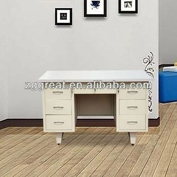 fancy office furniture modern executive desk modular office furniture
