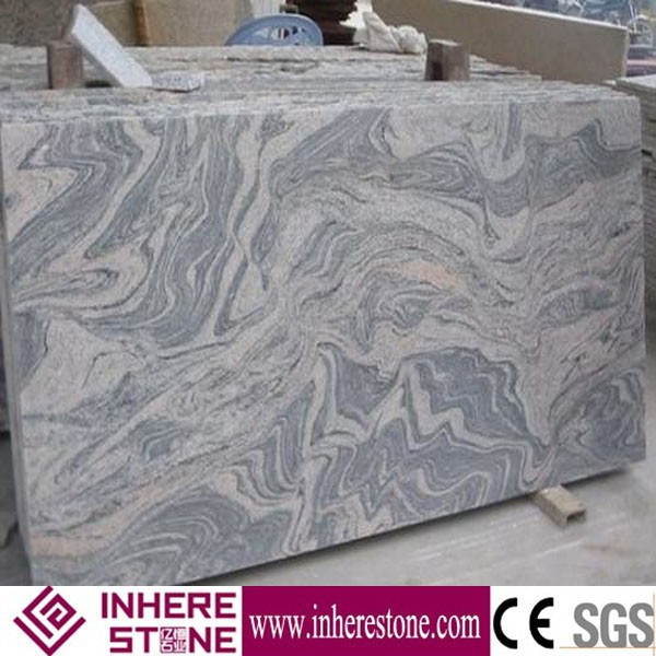 Kinawa Granite: Kinawa الجرانيت الحجر الطبيعي-الجرانيت-معرف المنتج