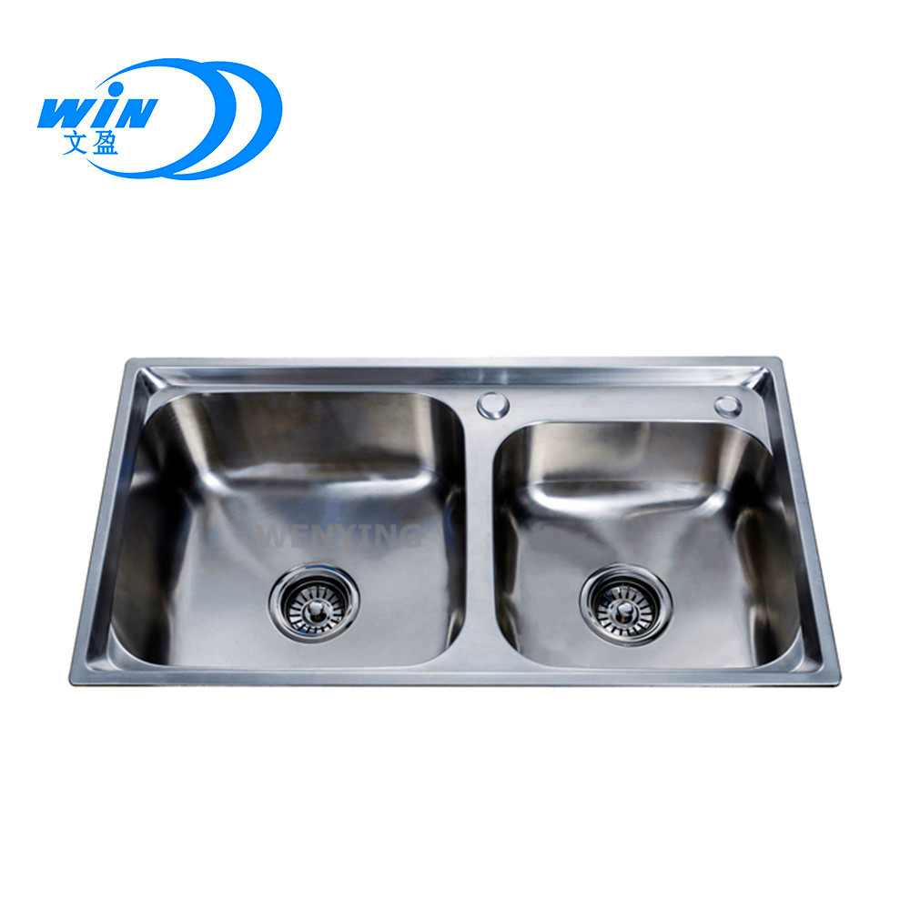 Foot Operated Hand Wash Double Bowl Apron Front Sink Lowes Bathroom Sinks  Vanities - Buy Foot Operated Hand Wash,Double Bowl Apron Front Sink,Lowes  ...