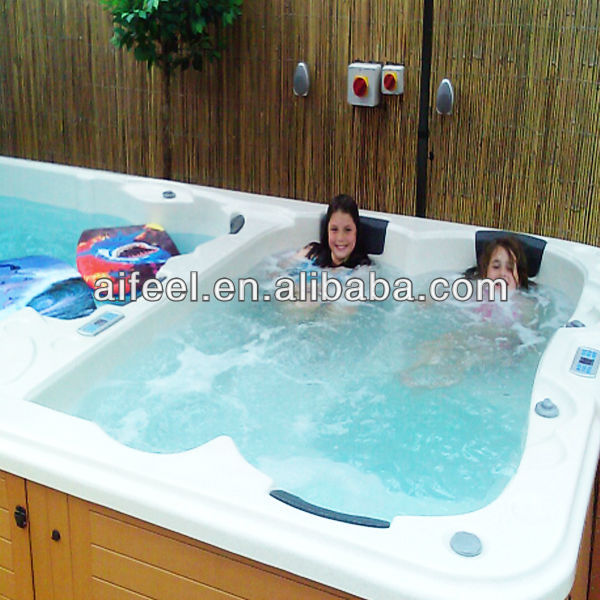 luxury used above ground sales prefabricated swimming pool buy luxury used swimming pool used. Black Bedroom Furniture Sets. Home Design Ideas