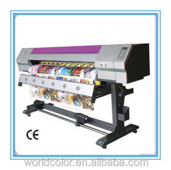 1 6m x-roland printer 5 feet eco solvent digital printer with single dx5 or  dx7 printhead, View 1 6m x-roland printer, X-Roland Product Details from