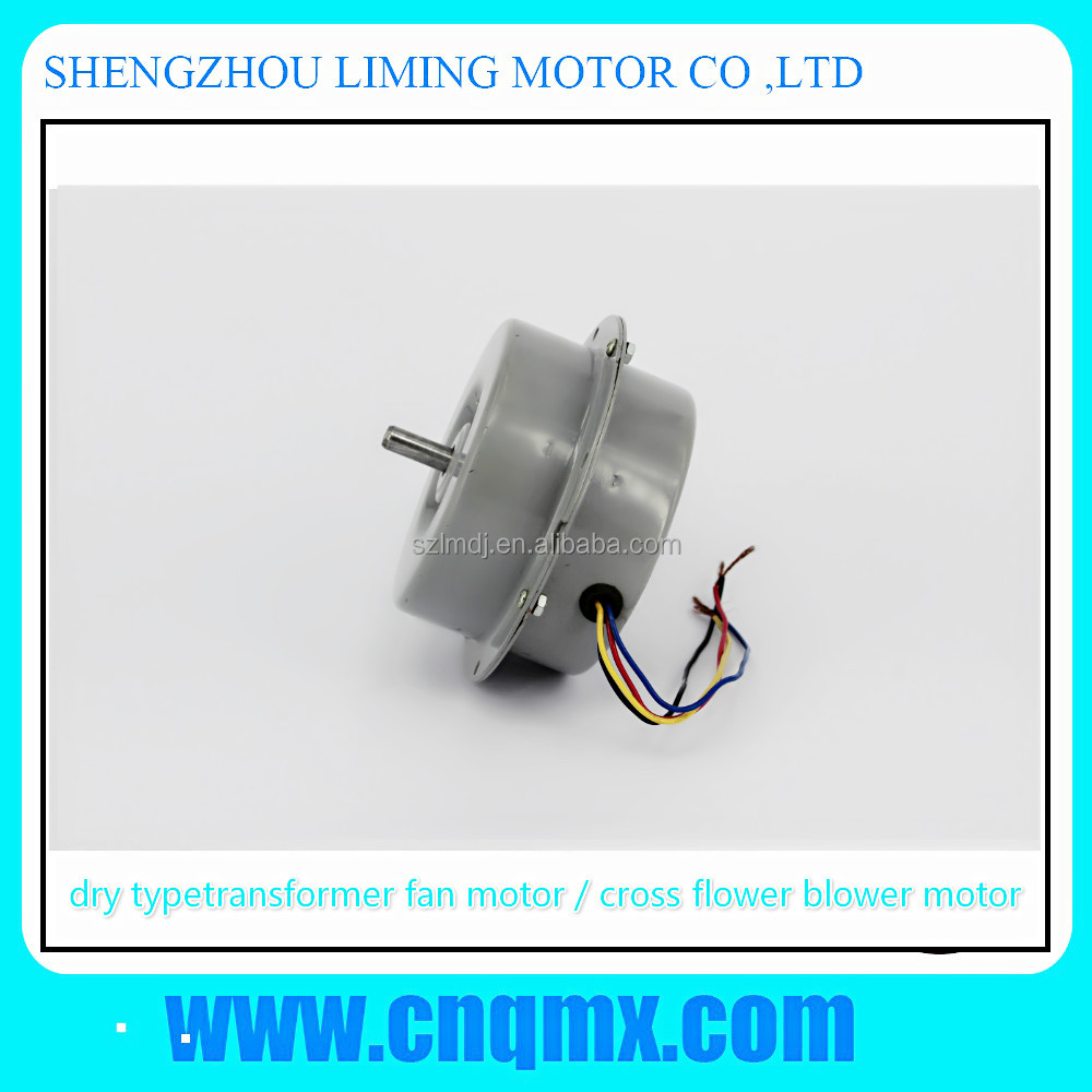 Extractor Hood Motor Suppliers And Wiring Diagram Kitchen Fan Manufacturers At
