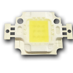 super bright 10 watt high power led for outdoor
