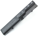 Battery for HP 620 625 battery hp 620 625 laptop battery