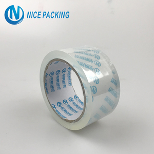 China good price Bopp jumbo roll offer printing design printing
