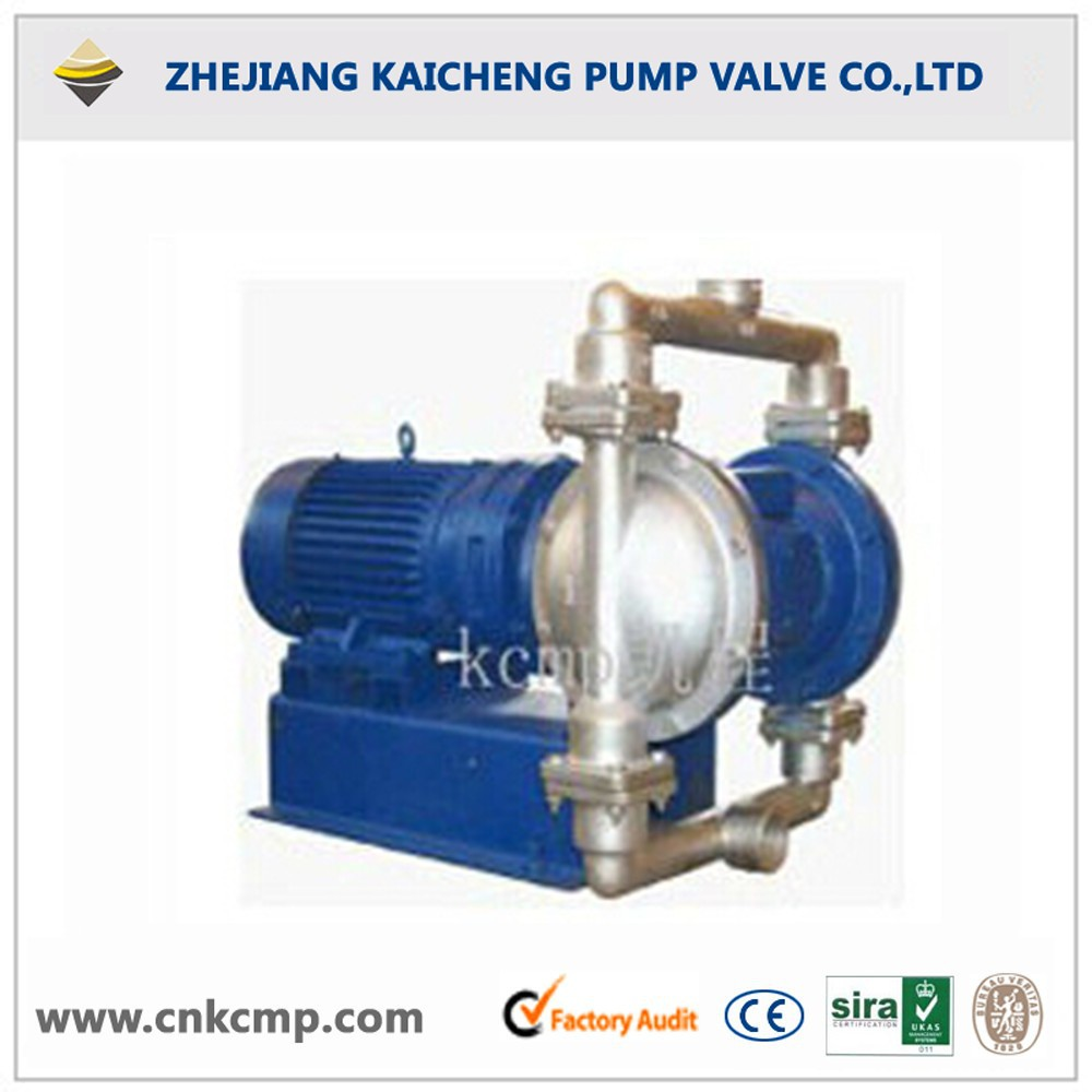 Flammable liquid pump flammable liquid pump suppliers and flammable liquid pump flammable liquid pump suppliers and manufacturers at alibaba ccuart Gallery