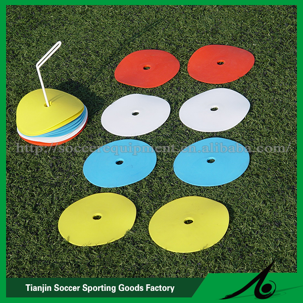 China Wholesale High Quality Field Disc Marker Cones