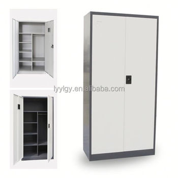 Cabinet Design For Clothes For Kids euloong kids plastic wardrobe - buy kids plastic wardrobe,clothes