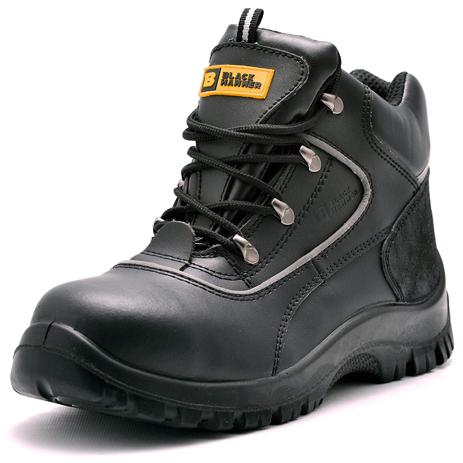 5e0dc6b152f Cheap Safety Boots S3, find Safety Boots S3 deals on line at Alibaba.com