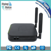voip networks device 11n 11ac dual band wireless gigabit router with voip function fxs and usb port support hd voice G902