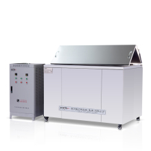 Industrial ultrasonic cleaner <span class=keywords><strong>tanque</strong></span> <span class=keywords><strong>tanque</strong></span> de imersão