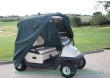 Golf Entfernungsmesser Yamaha : Finden sie hohe qualität golf dach hersteller und
