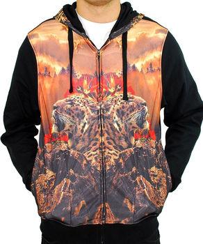 4711e27a0 New designs custom sublimation sweatshirts,custom sublimation hoodies / sweatshirts,sublimation crewneck sweatshirt custom