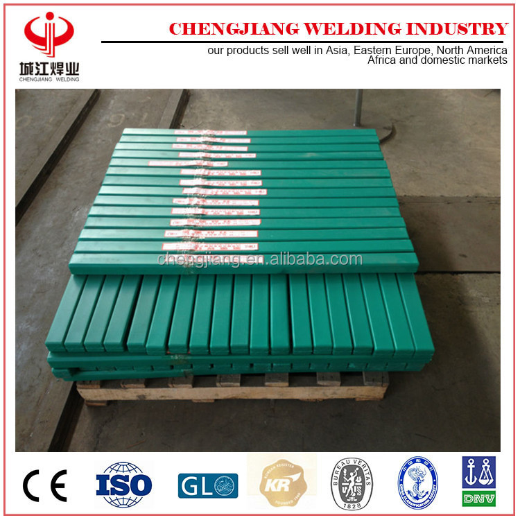 Er70s 6 Tig Welding Wire, Er70s 6 Tig Welding Wire Suppliers and ...
