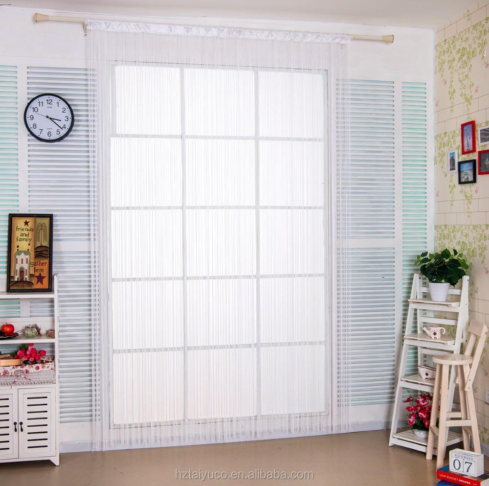 Venta al por mayor cortinas verticales baratas-Compre online los ...