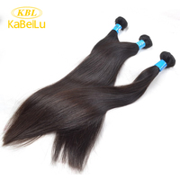 New recommended bonela brazilian hair weave reviews