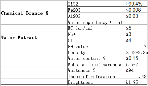 ]FWVX(5DPXZN7`6(2UEIQL0.png