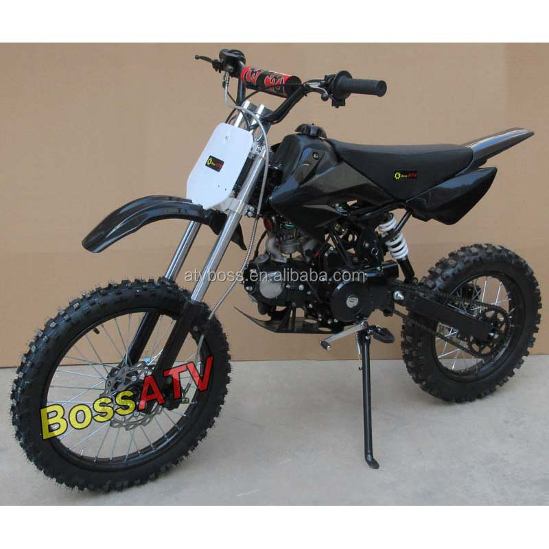 cross bike 125 cross bike 125cc cross bike 70cc