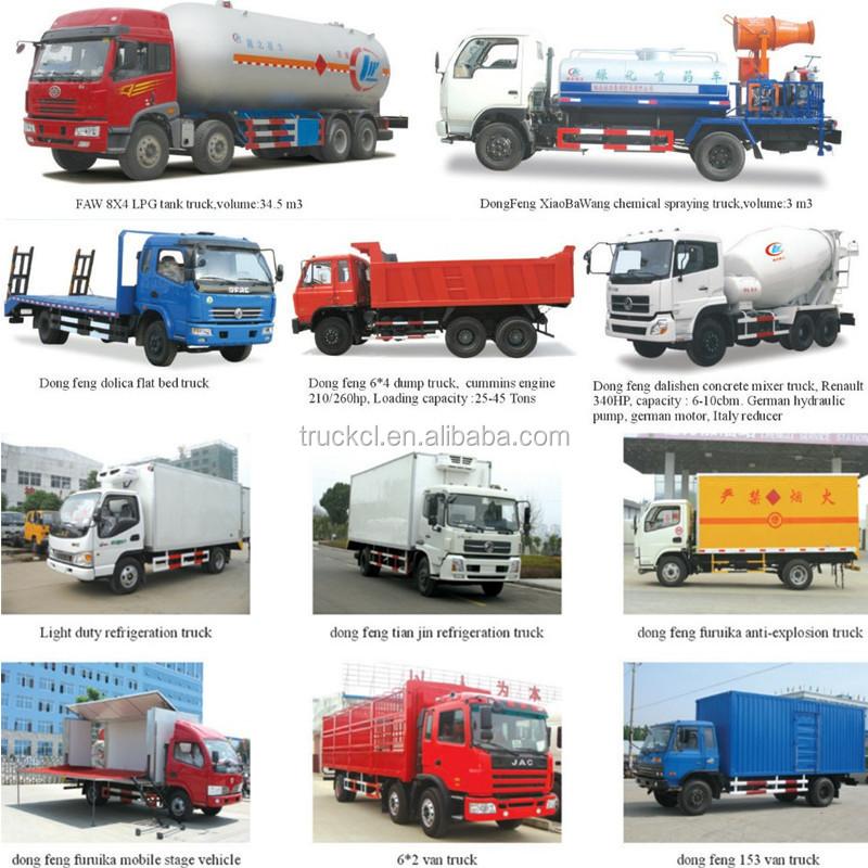 4 2 5 Ton 8 Ton 9 Ton Fuel Tank Truck 10 Cbm Oil Tanker Truck For Sale Buy Oil Tanker Truck 10 Cbm Oil Tanker Truck Oil Tanker Truck For Sale Product On Alibaba Com