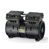 /product-detail/oem-brand-silent-oxygen-compressor-with-imported-parts-60562912708.html