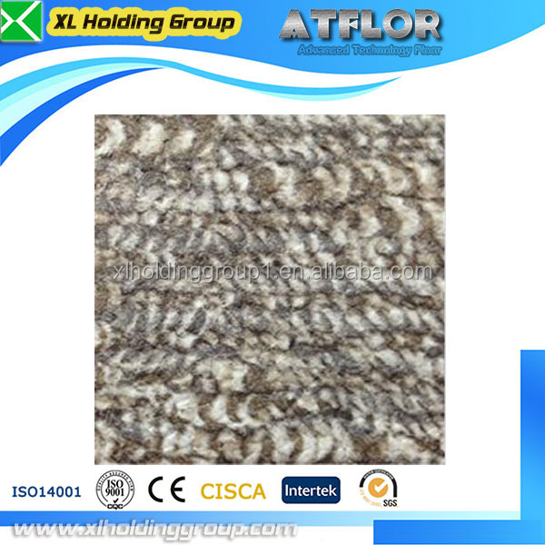 roll pvc tiles for laboratory