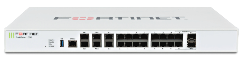 Fortinet Entry-Level Firewalls FortiGate 100D, View Fortinet, Fortinet  Product Details from Shanghai Harmuber Technology Development Co , Ltd  on
