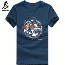 High quality custom t shirts for sublimation printing