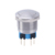 120V momentary spdt waterproof push button switch