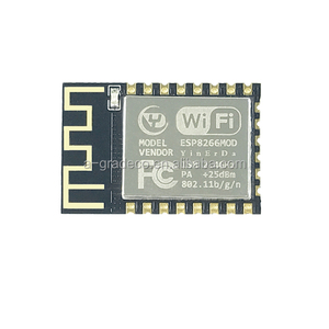 Esp8266 series Module Wireless Module Remote Serial Port ESP-12F