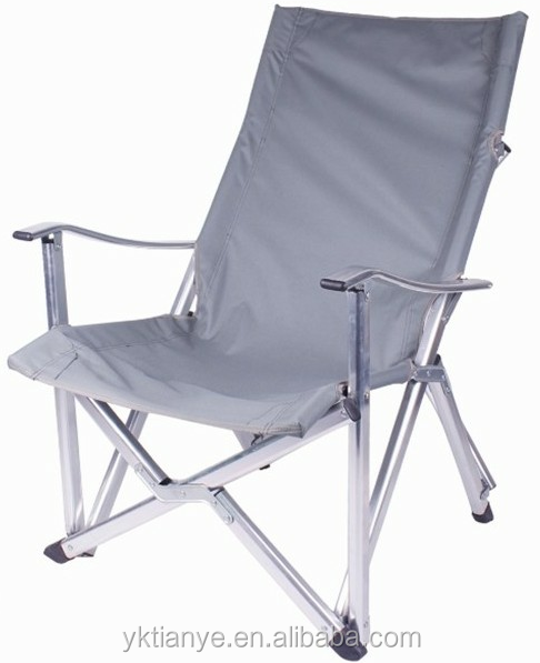 Super Maccabee Camping Chairs Buy Maccabee Camping Chairs Foldable Camping Chair Camping Chair Parts Product On Alibaba Com Caraccident5 Cool Chair Designs And Ideas Caraccident5Info