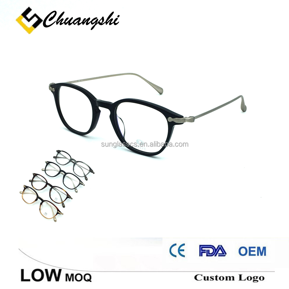 Frame china eyeglasses reading glasses pouch round sunglasses