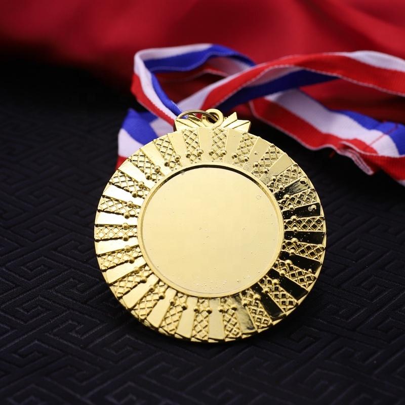 картинки медалей для фото