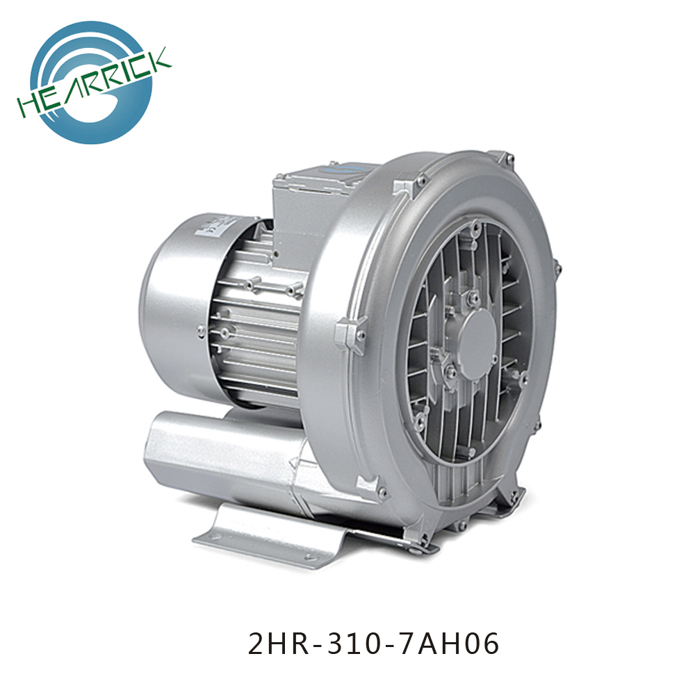 blower fan for incinerator electric tandoor oven fan industrial thin