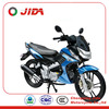 110cc cub motorcycle for morocco market JD110C-23