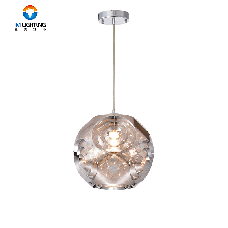 Lights & Lighting Ceiling Lights Black E27 Ceiling Light Loft Vintage Round Retro Ceiling Light Industrial Design Edison Bulb Home Bar Cafe Shop Lighting Fixture Commodities Are Available Without Restriction