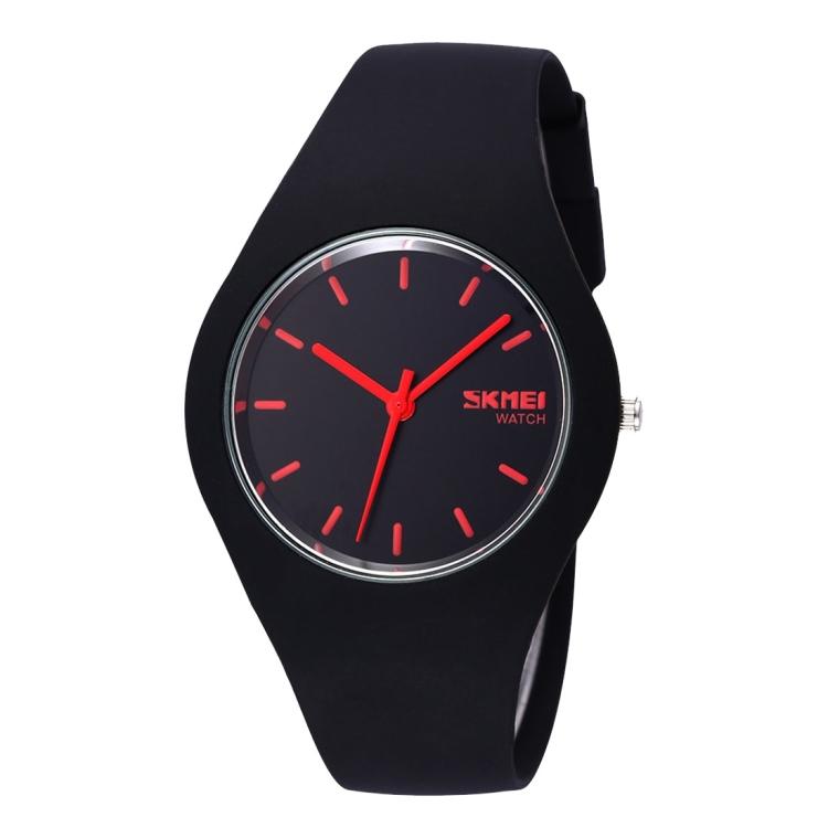 Catálogo de fabricantes de Azul Del Reloj Skmei Reloj En China de alta  calidad y Azul Del Reloj Skmei Reloj En China en Alibaba.com 973b6fb8b58d