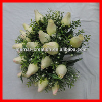 Express alibaba buy artificial flowers