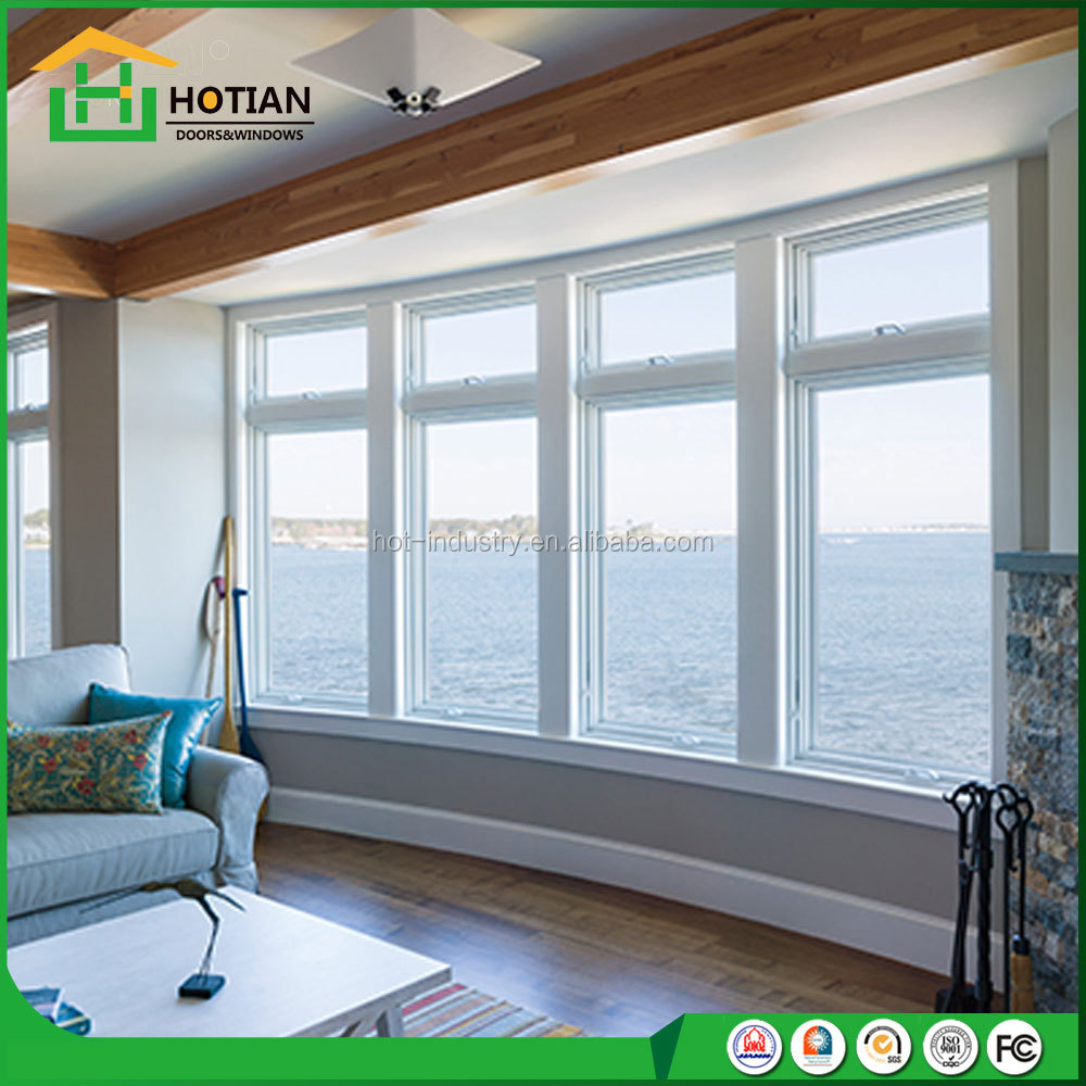 Four Panel Window, Four Panel Window Suppliers and Manufacturers at ...