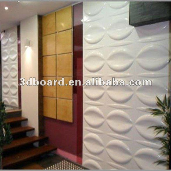 Water proof Wallpaper Adhesive Water proof Wallpaper Adhesive