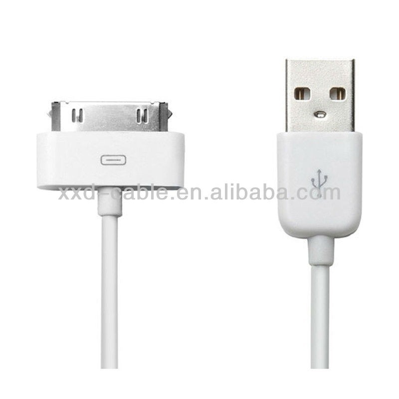 high speed micro usb 2.0 3.0 data cable for mobile phone