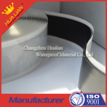 Construction waterproof double sided butyl sealant tape