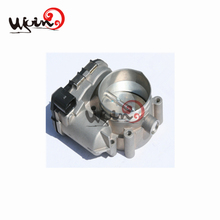 80mm Throttle Body, 80mm Throttle Body Suppliers and