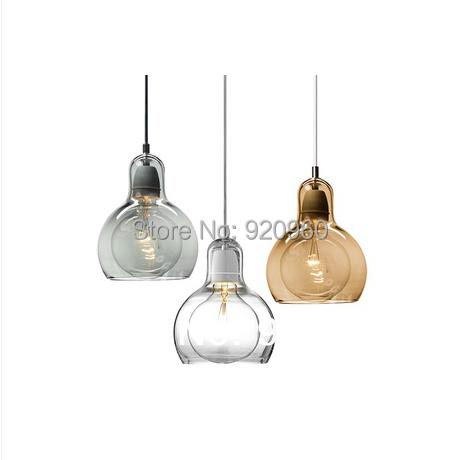 small pendant lamps beurteilungen online einkaufen small pendant lamps beurteilungen auf. Black Bedroom Furniture Sets. Home Design Ideas